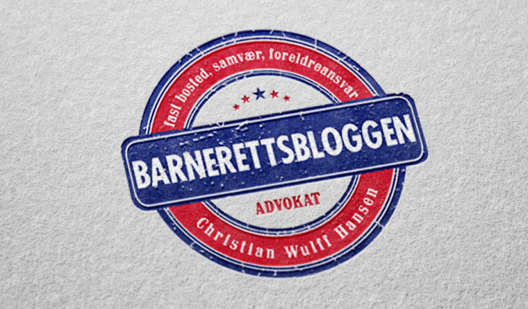 barnerettsbloggen